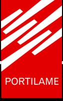 Portilame