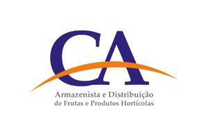 C&A – Armazenista e Distribuição de Frutas e Produtos Hortícolas